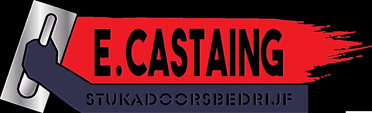 E. Castaing Stukadoorsbedrijf